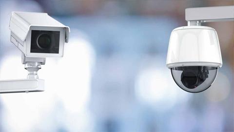 Cámaras de videovigilancia en la empresa. ¿A qué debe atenerse el trabajador?