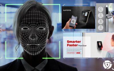 Las 3 Tendencias de Sistemas de Control de Acceso para la Nueva Normalidad